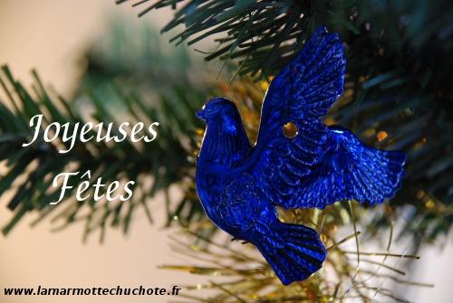joyeuses_fêtes_2015_500x335