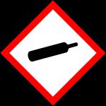 GHS-pictogram-bottle