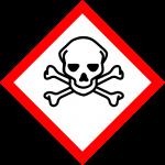 GHS-pictogram-skull