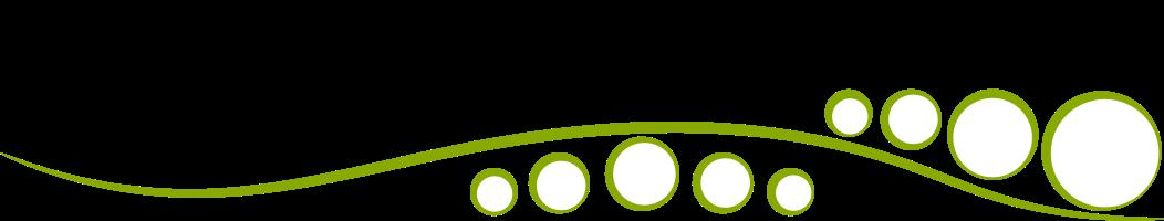 logo_cresson_1