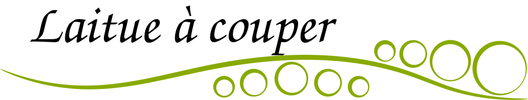 logo_laitue_1