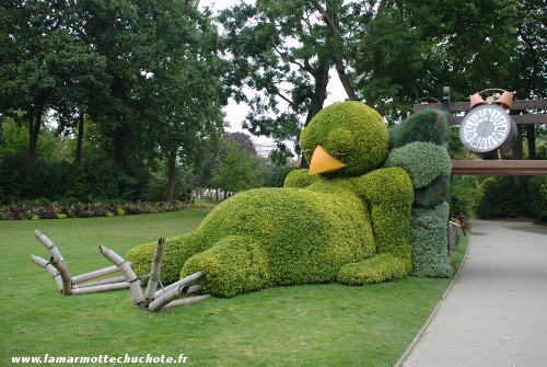 jardin_nantes_oiseau