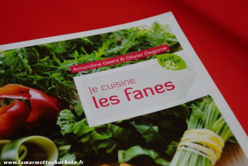 fanes_2
