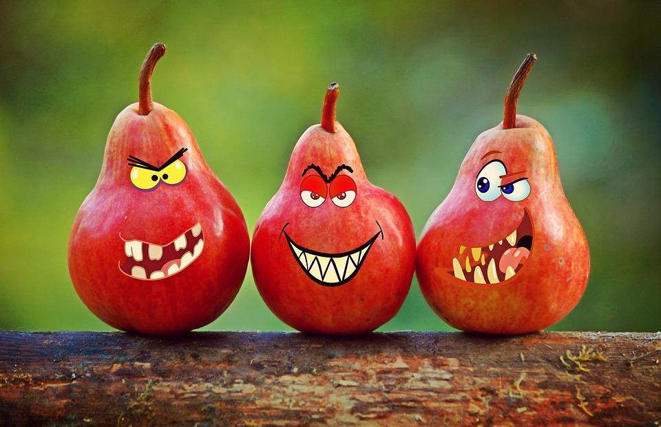 pears-1263435_960_720