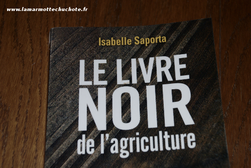 livre_saporta_agriculture