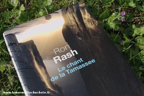 rash_lechantdelatamassee