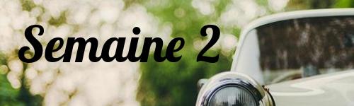 21j_sans_voiture_s2