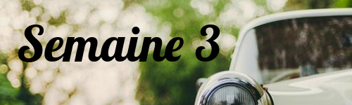21j_sans_voiture_s3