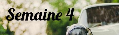 21j_sans_voiture_s4