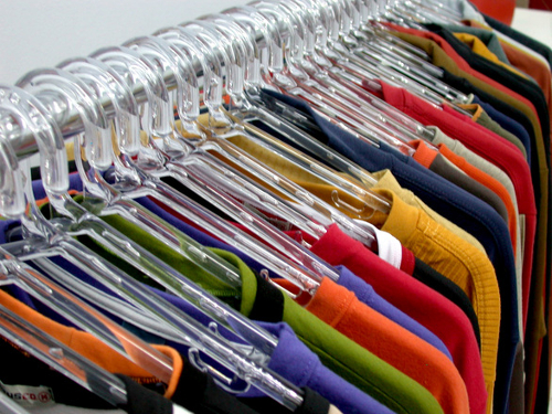 colored-t-shirts-3-1426848