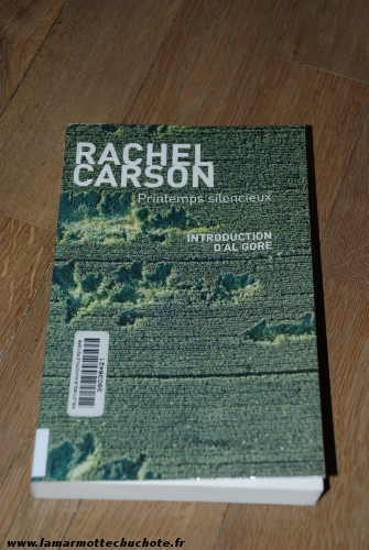 livre_carson