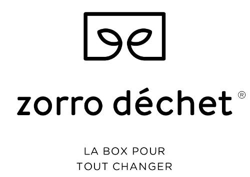 zorro_dechet_2
