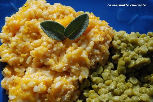 recette salade de riz originale