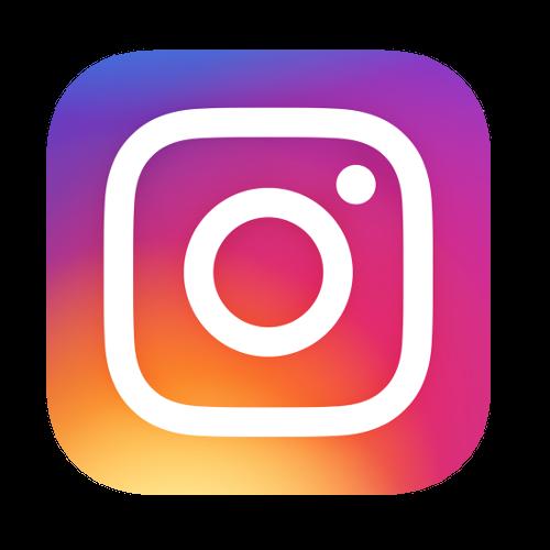 Instagram*