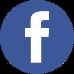 Facebook*